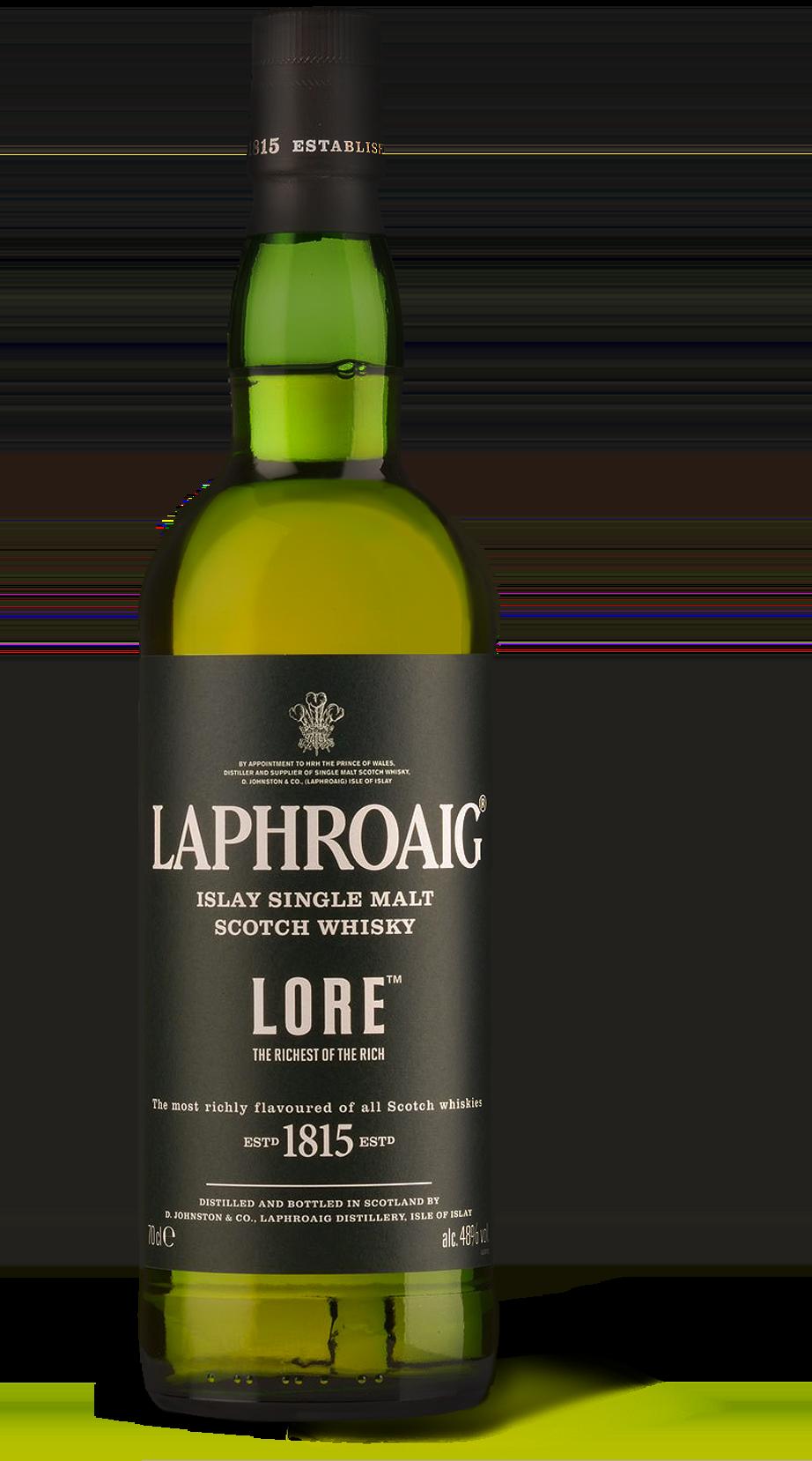 lore-left-922