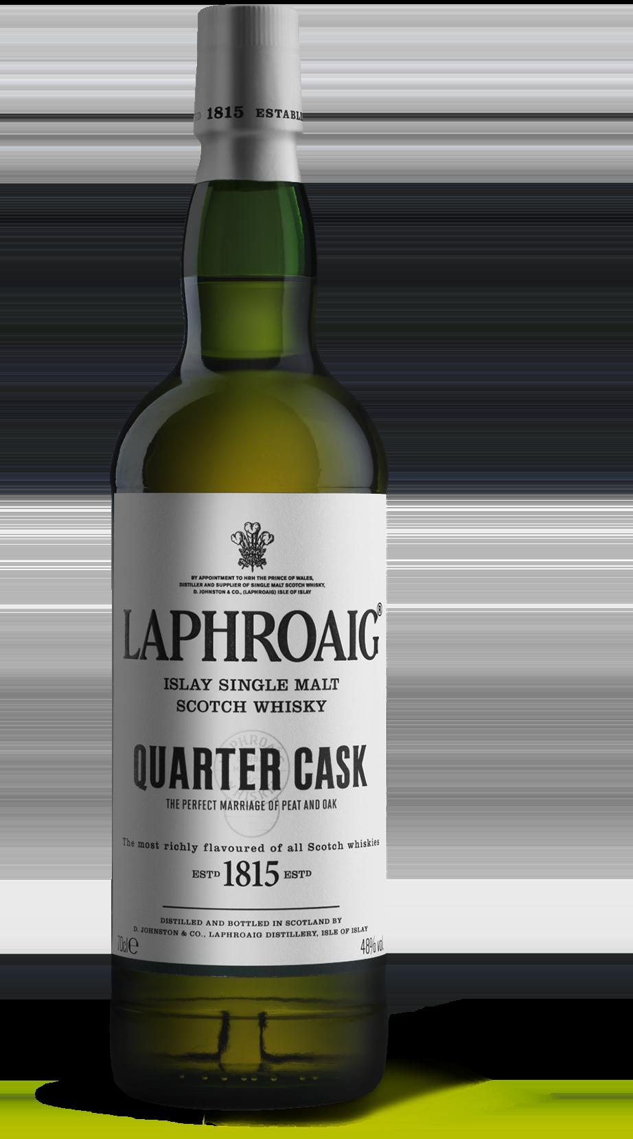 quarter-cask-left-922