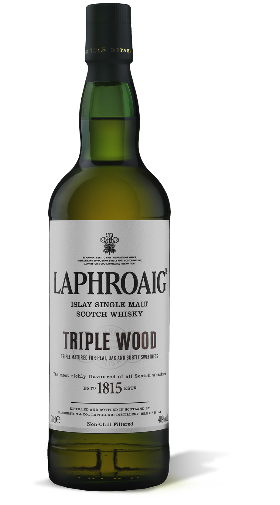 triple-wood-left-922